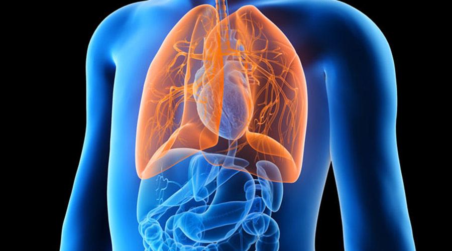 Medical Marijuana for Cystic Fibrosis