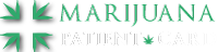 Marijuana Patient Card Logo