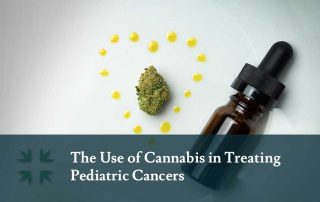 Cannabis-Pediatric-Cancer