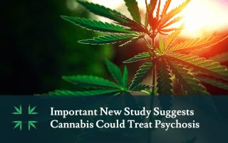cannabis can cannabis can treat psychosis studytreat psychosis study