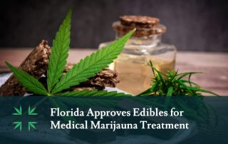florida approves medical marijuana edibles